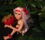Fairy Ferula and the Strawberry Gallery